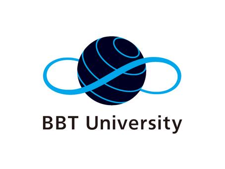BBT「2020年度 組織論基礎」のラーニングアシスタントをSCJが担当!
