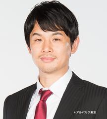 伊藤拓摩.png