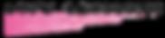 スクリーンショット 2020-07-02 21.12.34.png
