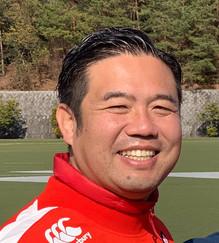 今田 圭太氏.jpg