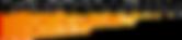 スクリーンショット 2020-07-02 21.38.13.png