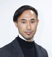 鈴木隆二.jpg
