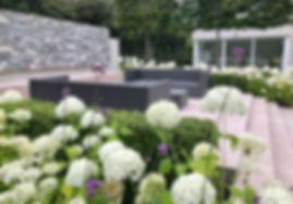 My Garden (3).jpeg
