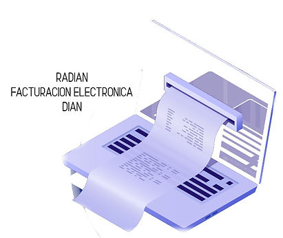 Vector radian WEB SITE.jpg