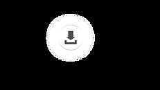 icono de descarga.png