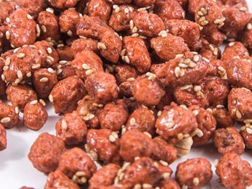 Candy Peanuts