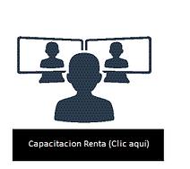 Webinar Icon-1 curso.png