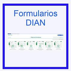 vector formularios post.jpg