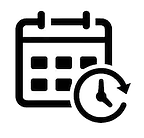 icono de calendario.png