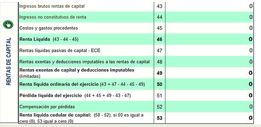 Rentas de capital.png