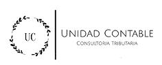 opcion logo uc 2.png