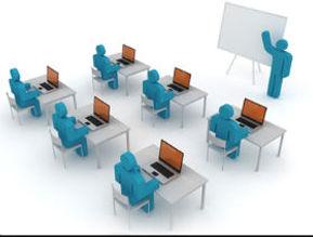 Auditoria en Plataforma de Negocios