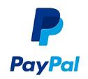 logo de paypal.png