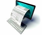 facturacion electronica 2.png