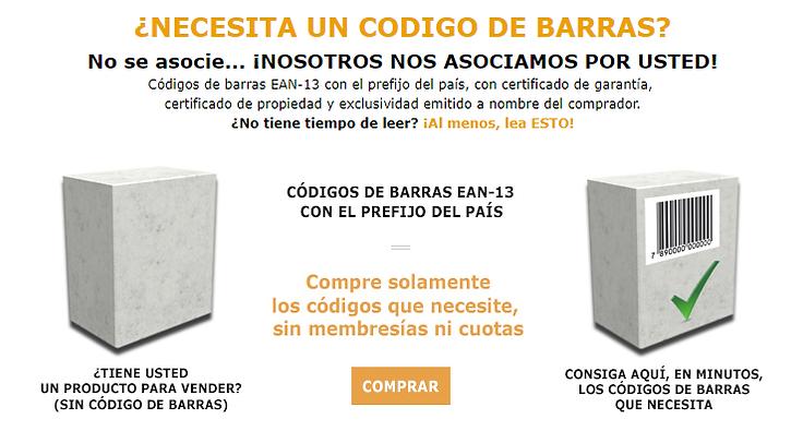 Marketing Codigo de Barras.png