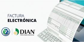 facturacion electronica.png