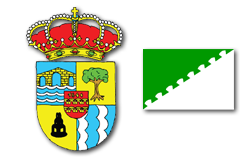 Nuevo municipio con sacrificio 0 con Aspacan