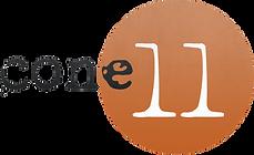Cone11 Logo