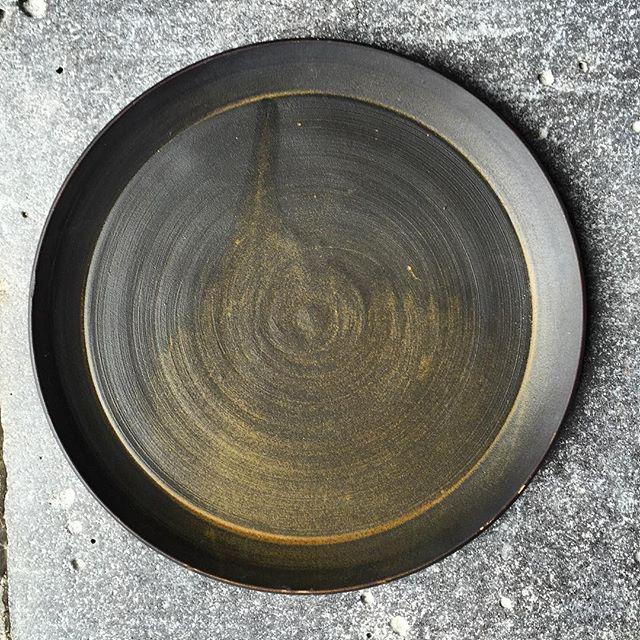 Matt Black plate.jpg