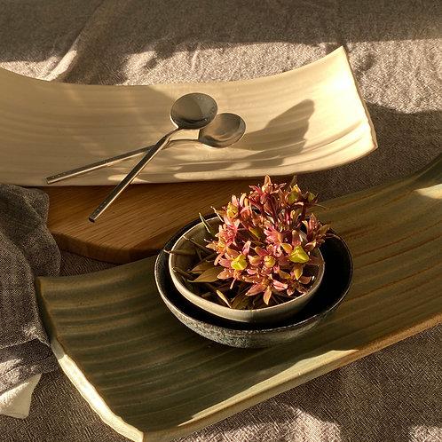 Sharing Platter - Medium