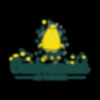 Logo-Eng.png