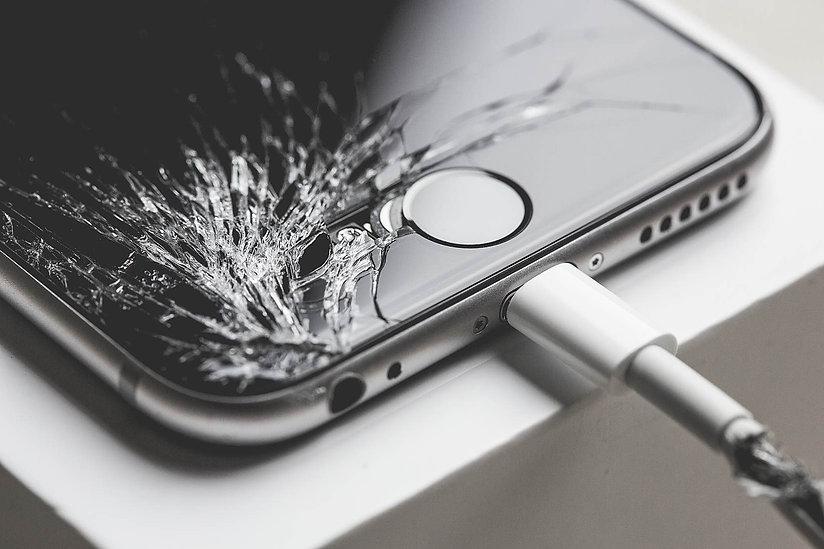 Conserto de iphone em Belo Horizonte