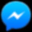 iExpress BH CONSERTO DE IPHONE A DOMICÍLIO