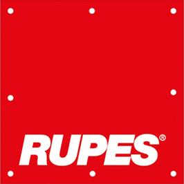 rupes-logo-banner-1.png