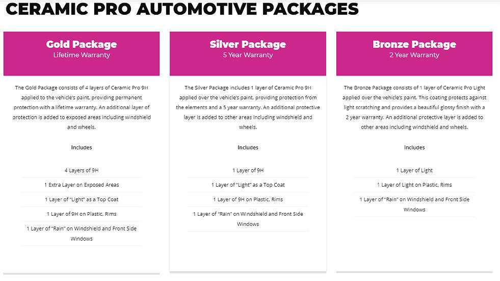 lvc cp packages.jpg