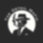 detail mafia logo.png
