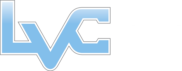 LVC LOGO Stacked.png