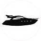 boat icon.png
