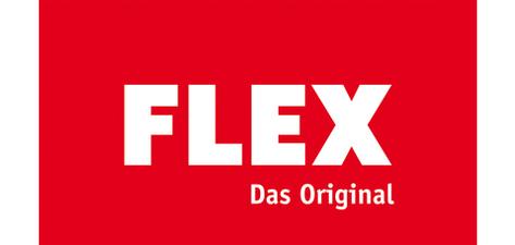 flex_logo1_large.png
