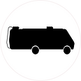 rv icon.png