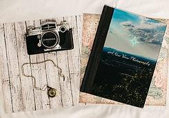 Portfolio Album-1.jpg