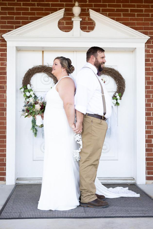 B&D Wedding-314.jpg