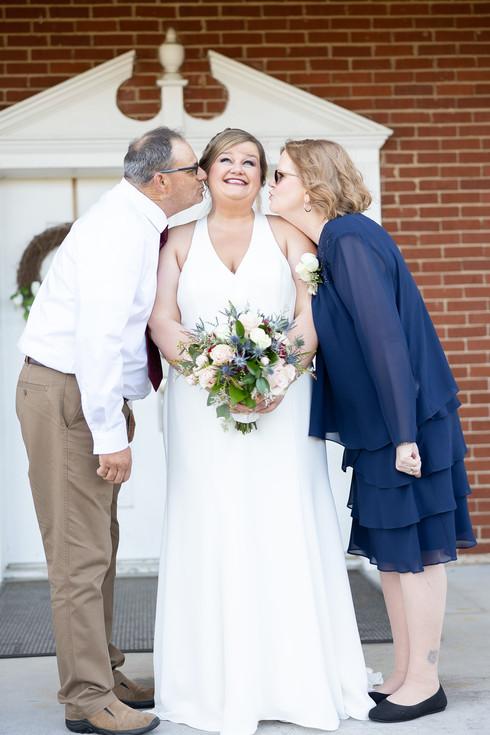 B&D Wedding-301.jpg