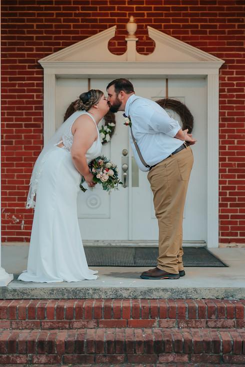 B&D Wedding-415.jpg