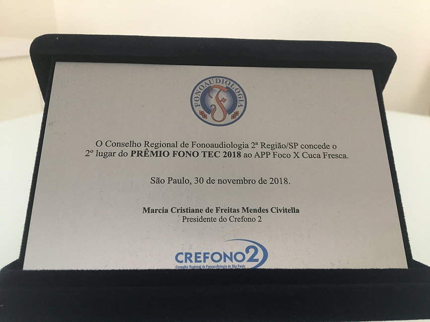 fonoTEC2018