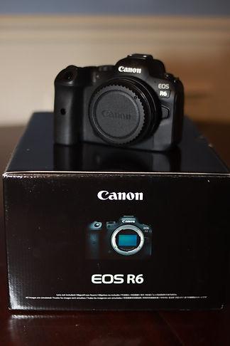 canon r6.jpg