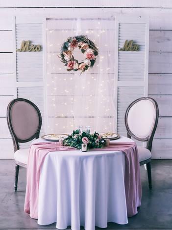 T&J Wedding-05.jpg