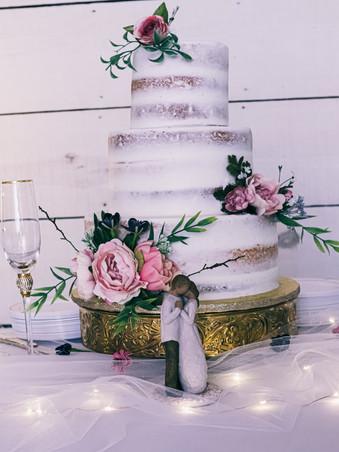 T&J Wedding-04.jpg
