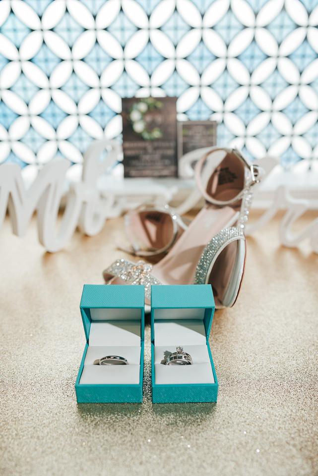 B&D Wedding-214.jpg