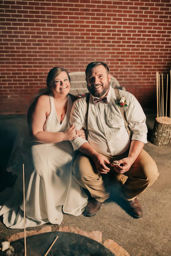 B&D Wedding-444.jpg
