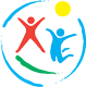 Healthy Kid Collaborative's Small Logo