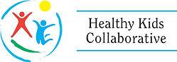 HealthyKidsCollabLogoColor.jpg