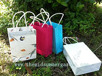 Mulberry paper gift bag size S.jpg