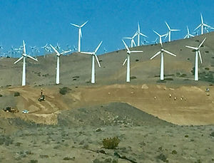 wind turbine2.jpg