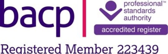 bacp logo saved as picture from word.jpg