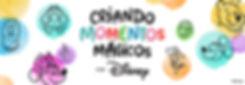 CRIANDO MOMENTOS MAGICOS2.jpg
